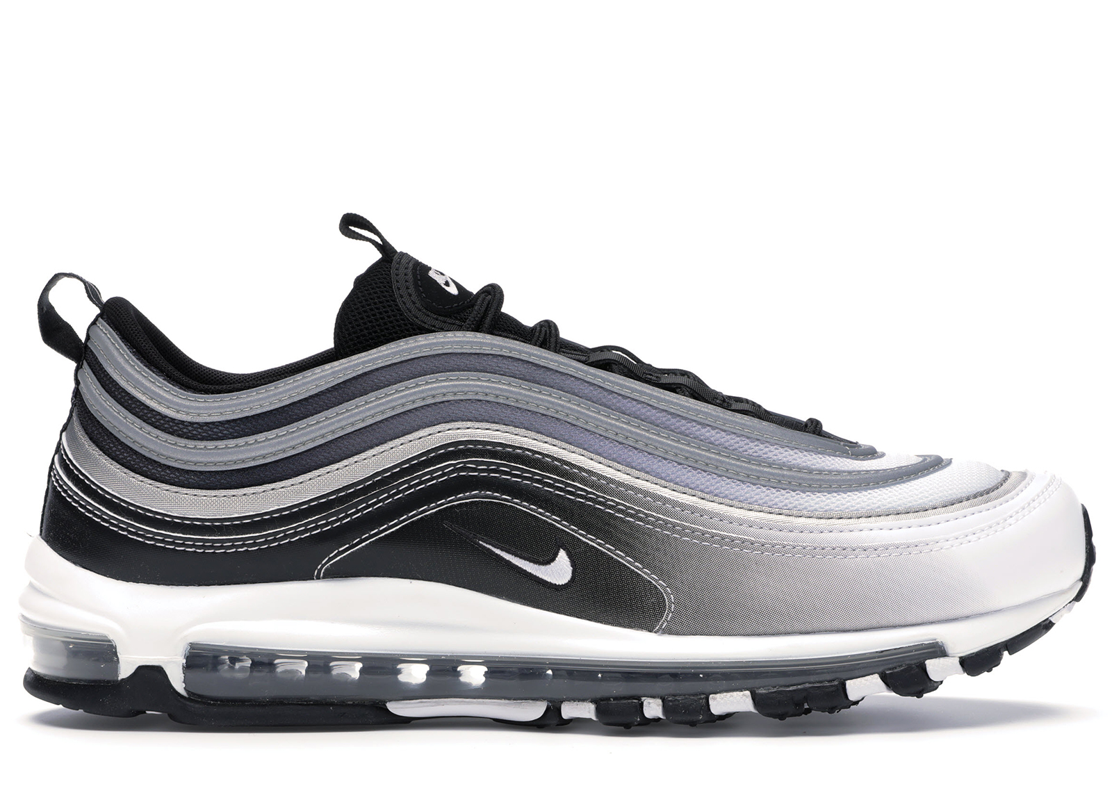 nike air maxes 97
