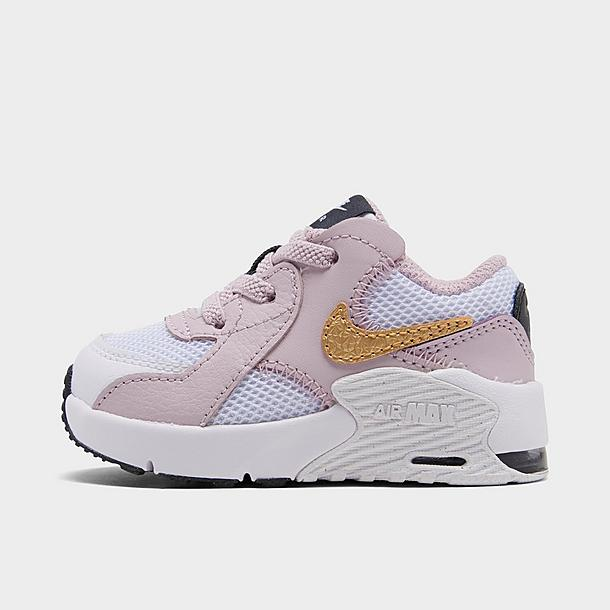 nike shoes for girls