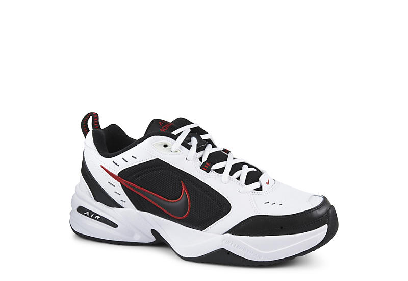 shoes for men nike